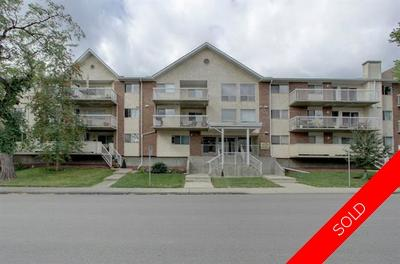 Killarney/Glengarry Condo for sale:  2 bedroom 952 sq.ft. (Listed 2018-08-29)